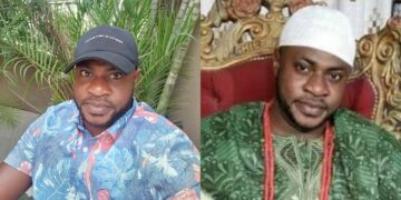 Odunlade Adekola finally speaks about dumping acting for the throne