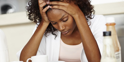 My husband died 3 weeks ago and his brother is insisting on marrying me -Lady seeks advice