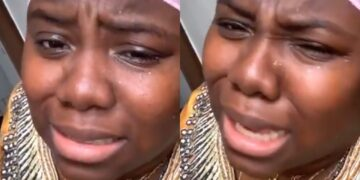 """I you asked me out before now and I said no, please try again"" -Teni cries out in new video"