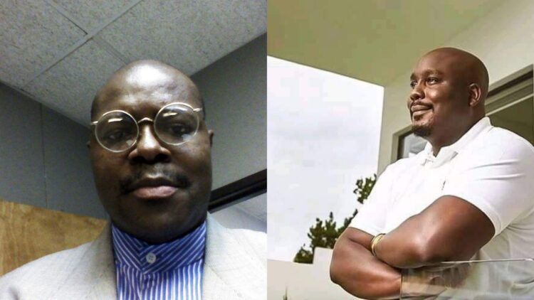 Doctor who performed surgery on Bayelsa Billionaire, Okoko moved to Nigeria after being banned medicine in the US