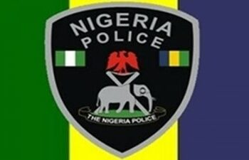 Nigeria police officer dies of coronavirus