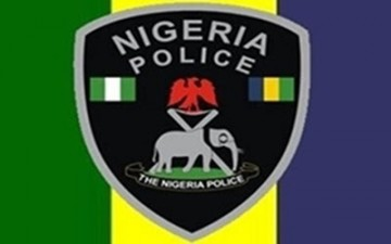 Nigeria police officer dies of coronavirus