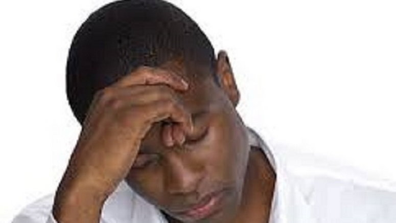 I mistakenly slept with my mother-in-law, now i'm in love with her -Nigerian man confesses