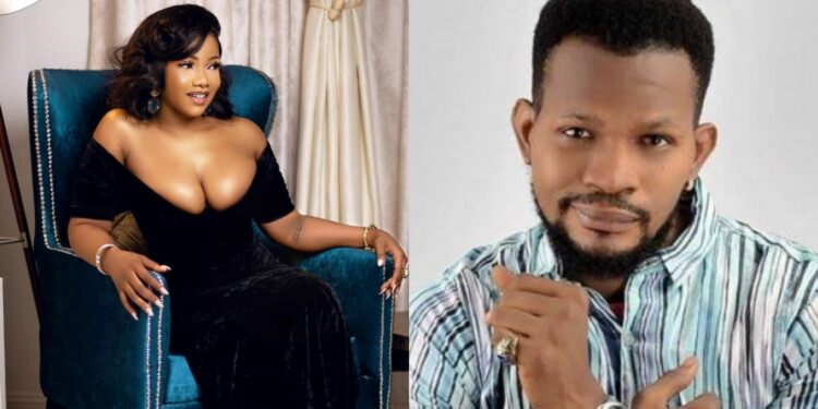 Tacha is the only former BBNaija Pepper Dem housemate that is not A local champion – Maduagwu