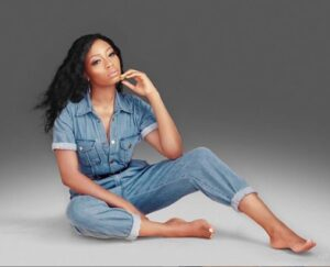 Why I rejected N8m to promote bleaching creams – BBNaija's Khafi