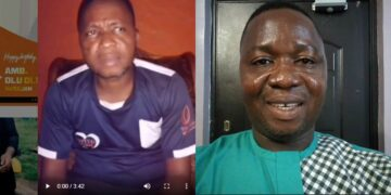 """Nigerians come to my rescue, I have nothing"" -Mr Portable cries out as he reveals how he was duped by his friend (Video)"