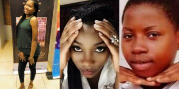 Genevieve Nnaji blows hot over the death of Tina Ezekwe and Vera Omozuwa
