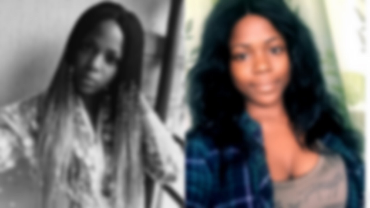 How my cousin raped me during my grandma's burial in the village - Nigerian Lady recounts