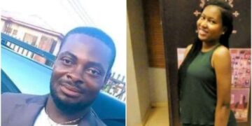 """Good For Her, She Was Dating Two Roommates"" – Man Rejoices Over The Death Of Uwa Omozuwa"