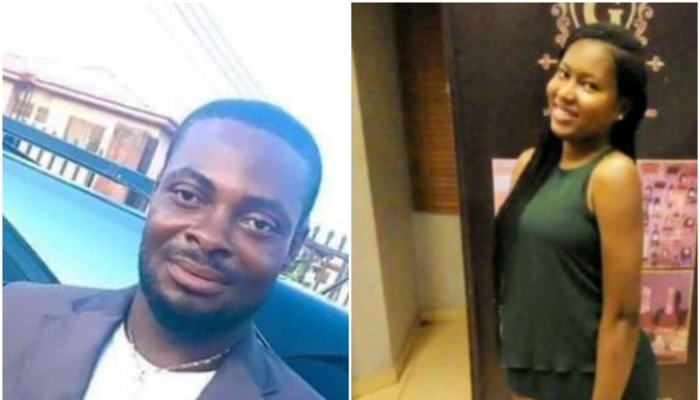 """""""Good For Her, She Was Dating Two Roommates"""" – Man Rejoices Over The Death Of Uwa Omozuwa"""