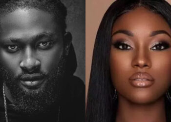 Uti Nwachukwu responds to rape allegations, threatens to get bloggers arrested