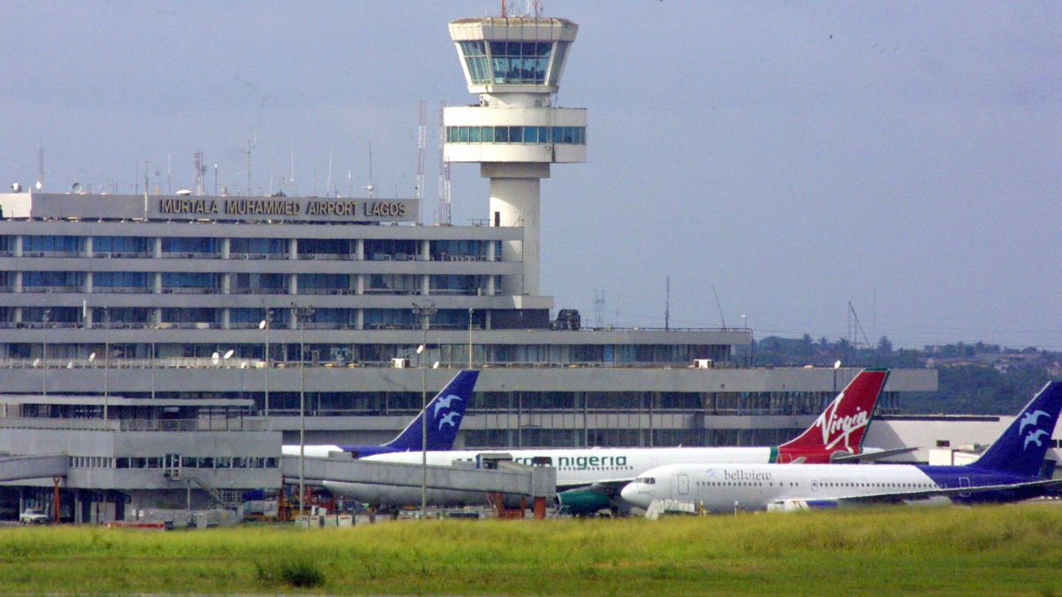Breaking: Domestic flights to resume from July 8th, FG release flight operations schedule