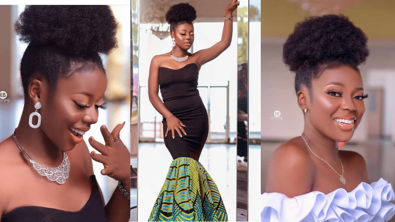 Pretty lady allegedly poisoned to death by her friend after she was gifted an iPhone 11 (Photos/Video)