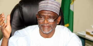 JUST IN: FG reneges on scheduled resumption for schools, says no more WAEC