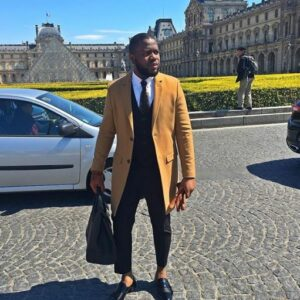 Why Hushpuppi may never go to Prison -All you need to know about his lawyer, Gal Pissetzky who has defended and freed the worst criminals