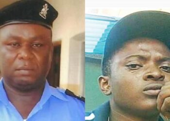 NHRC invites SARS officer over disappearance of 20-year-old boy