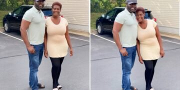 mercy johnson-and-husband