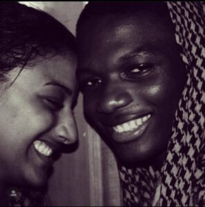 Nigerians blast Sophie Alakija for her 'romantic' birthday message to Wizkid -See what she wrote