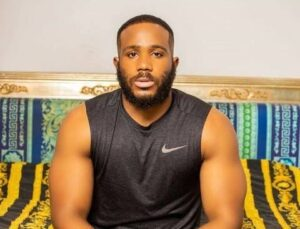 #BBNaija_ Kiddwaya will not be friends with Laycon, I will make sure of that – Kiddwaya's handler sa