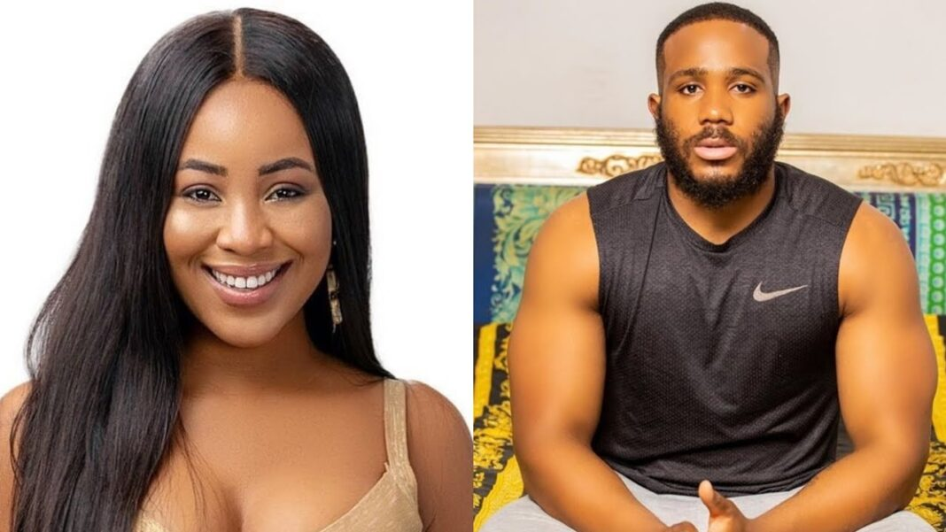 BBNaija: If I had won the N85m I wouldn't have given Erica a dime — KiddWaya (Video)