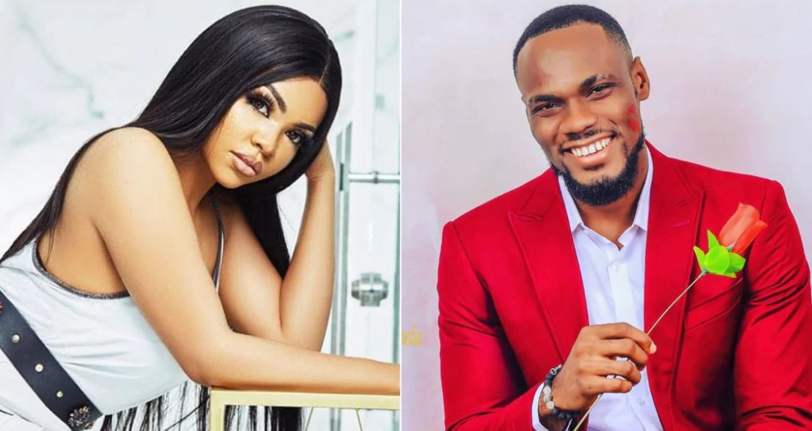BBNaija: Why I Dumped Prince – Nengi Finally Opens Up In New Interview (VIDEO)