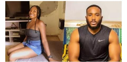 Family Beef: Kiddwaya and cousin fight dirty on twitter – Screenshots