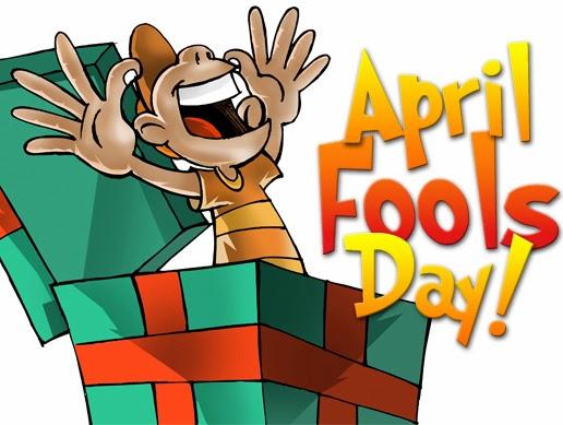 8779-april-fools-day-2014 (1)