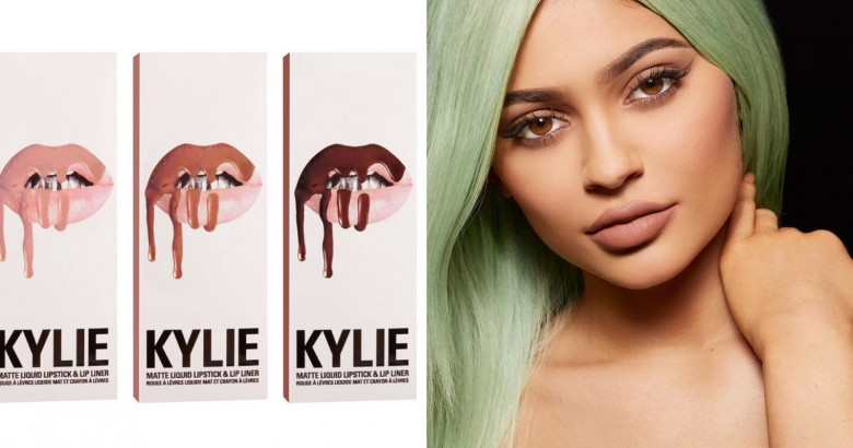Lip-Kit-by-Kylie