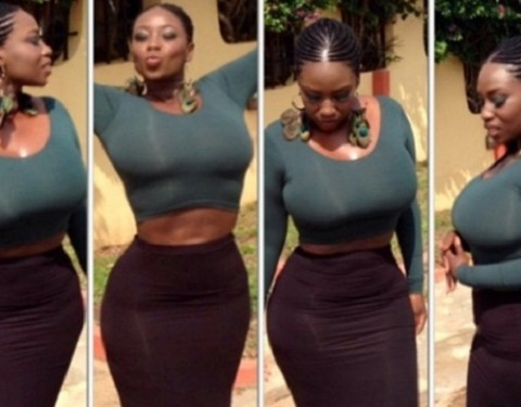 Peace Hyde-TheinfoNG1