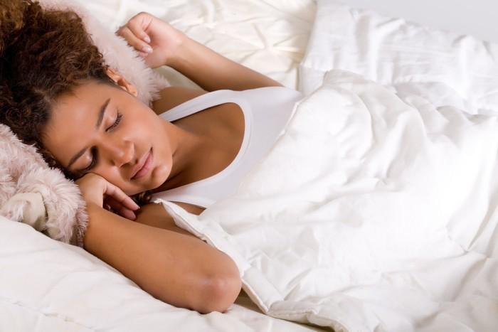 Sleeping-The-Trent-700x467