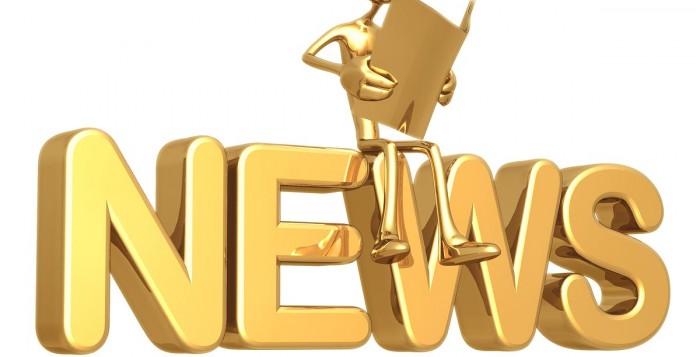 News-2-700x357