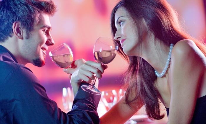 Romance-Love-Valentine's-day