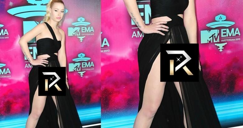 snapchat nudes on Twitter: @oops_celebrity: Luisa