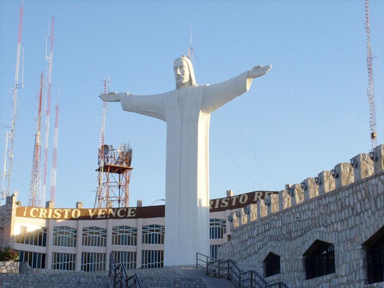 Cristo-de-las-Noas-Mexico