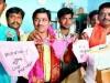 Pink-Chaddi-Campaign-TheinfoNG