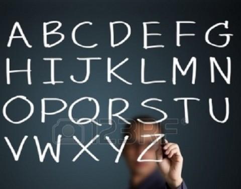 english-language-capital-TheinfoNG