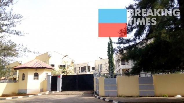 Buhari-Asokoro-Mansion-635x357