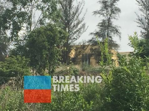 Buhari-Lakeside-house-1-476x357