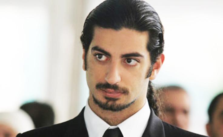Fahd-Hariri
