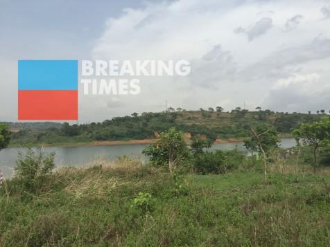 Lake-Side-Buhari-476x357