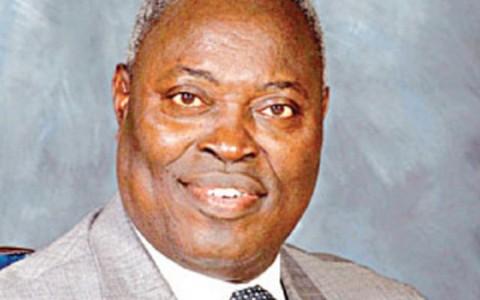 Pastor-Kumuyi-TheinfoNG