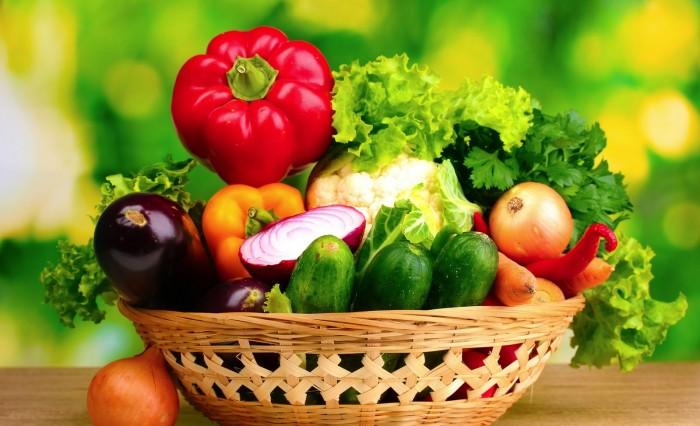Vegetables-Fresh-TheinfoNG-700x426