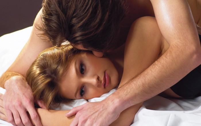 beautiful-couple-man-women-4-77995-700x438