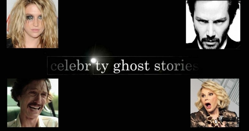 celebrity-ghost-stories1