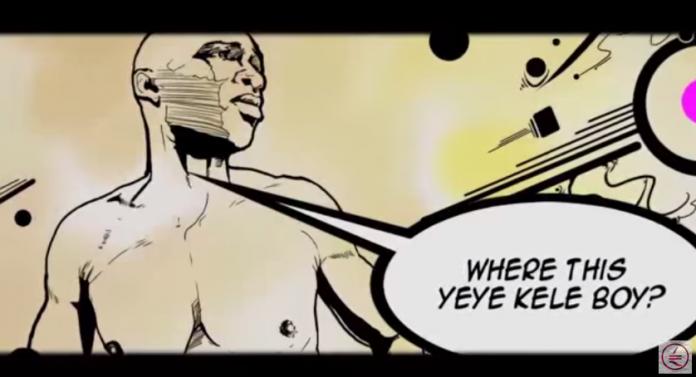 nigerian-beef-songs-696x377