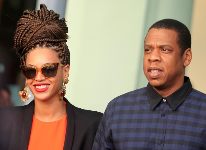 republicans-want-to-know-if-beyonce-and-jay-z-had-permission-to-go-to-cuba-700x508