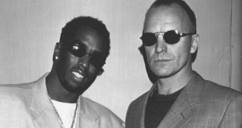 sting.diddy_