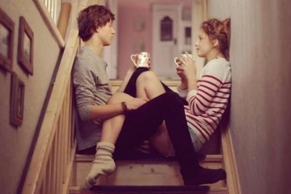 Love-Couple-Dating-man-woman