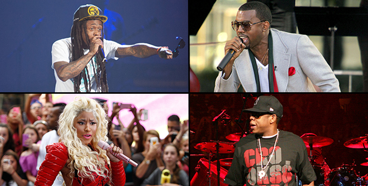 Most-Expensive-Rappers