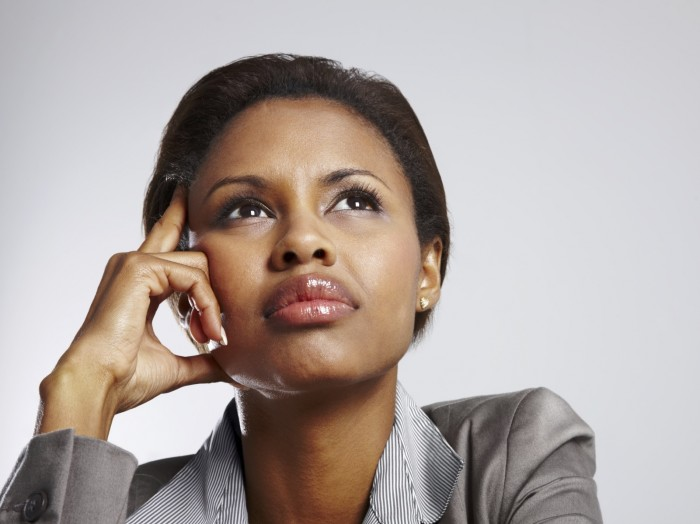 black-woman-thinking1-700x524